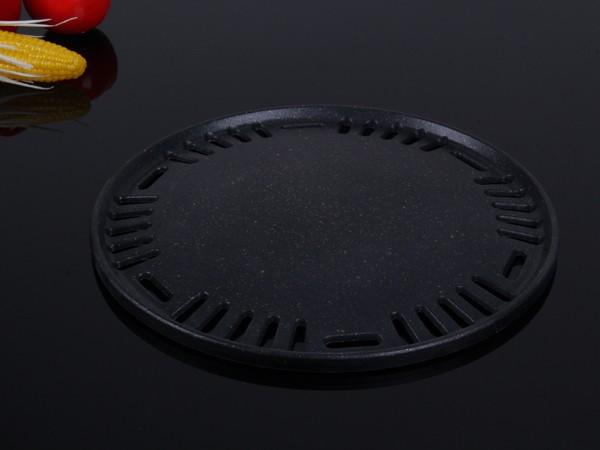 不粘锅烤盘