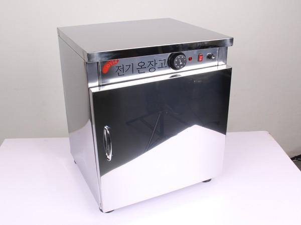 陕西米饭保温柜