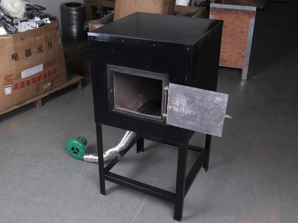 陕西普通点炭炉